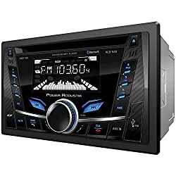 10 Best Power Acoustik Mp3 Cd Players