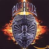 Songtexte von Paradox - Riot Squad