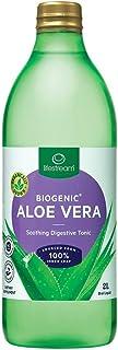 Aloe Vera Juice 2L