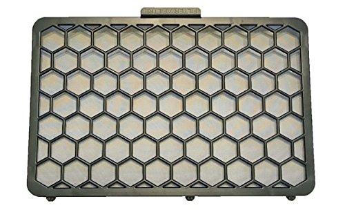 OEM Danby Dehumidifier Filter: DDR045BDWDB, DDR45B3WP, DDR30B3WP