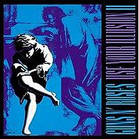 Use Your Illusion Vol. 2 [Vinilo]