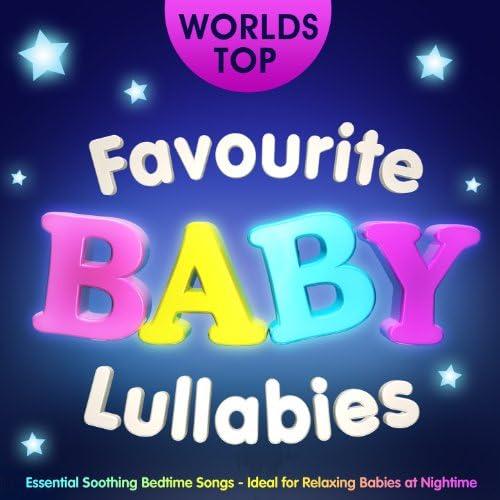 The Lullaby Bunnies