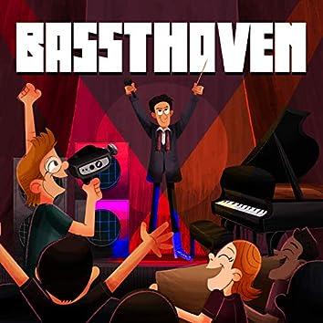 Bassthoven