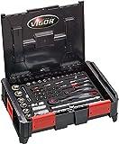 Vigor Multibox mit Sortiment V5162