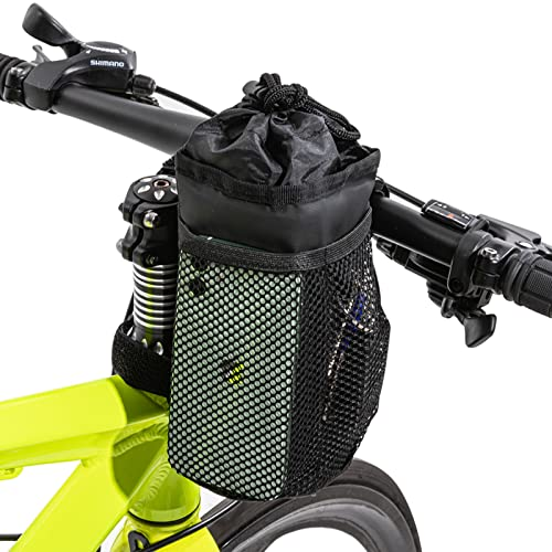 Seacool -   Fahrrad Mtb