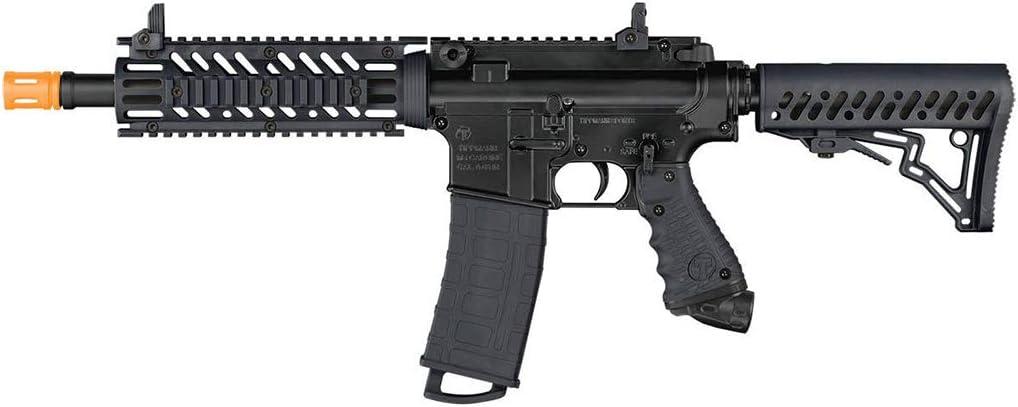 Tippmann TMC MAGFED Paintball Marker - Best Gun Under $250