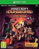 Xbox One & Xbox Série X A la découverte d'un tout nouveau monde - Découvrez une panoplie de nouvelles armes et d'objets puissants qui vous aideront à vaincre les foules impitoyables de nouveaux méchants Combattez ou fuyez à travers les canyons, les m...