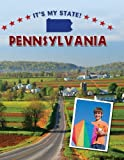 Pennsylvania (It's My State!)