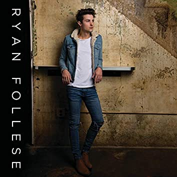 Ryan Follese