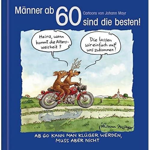 60 Geburtstag Mann Amazonde