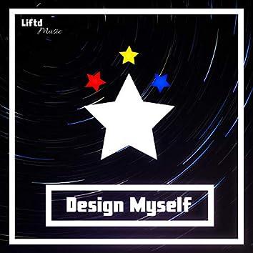 Design Myself