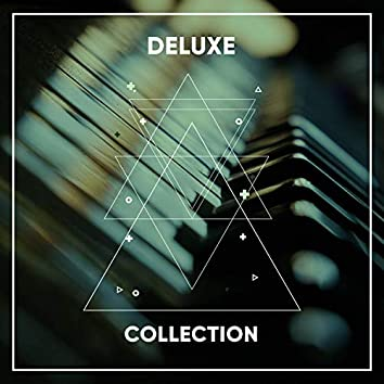 Deluxe Ambience Collection
