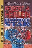 Double Star (Caezik Notables)