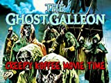 The Ghost Galleon CKMT 60
