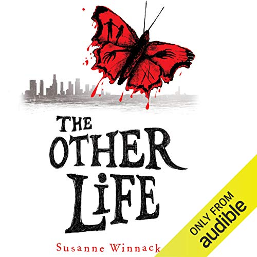 The Other Life cover art