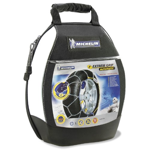 Michelin M2 Extrem Grip Automatic 60 - 6