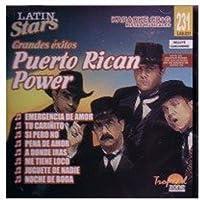 Karaoke Latin Stars S