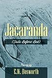 Jacaranda: (Tails Before Bed) (English Edition)