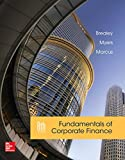 Fundamentals of Corporate Finance (English Edition)