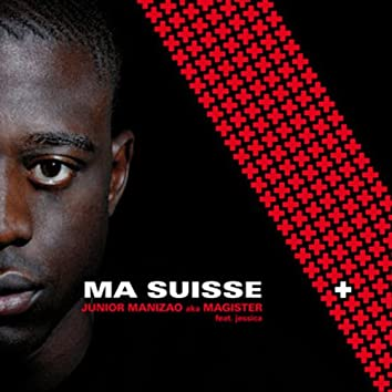 Ma Suisse