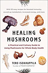 , How Are Mushrooms More Similar to Humans than Plants?, Science ABC, Science ABC