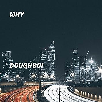 Doughboi
