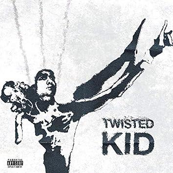 Twisted Kid