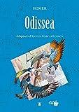L'Odissea. Col·lecció Dual 05