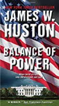 Best balance of power a novel Reviews
