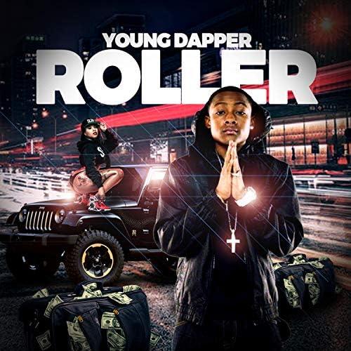 Young Dapper
