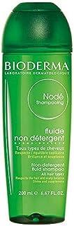 Bioderma Italia Nodé Fluido Shampoo Delicato Quotidiano - 200 ml