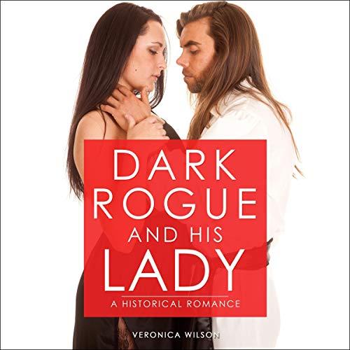 Dark Rogue and His Lady Titelbild