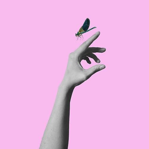 Serendipia de Silvana Rubio en Amazon Music - Amazon.es