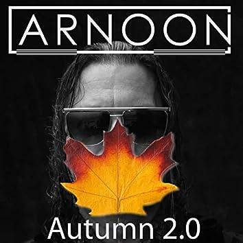 Autumn 2.0