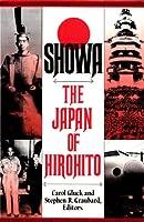 Showa: Japan of Hirohito