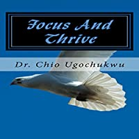 Focus and Thrive's image