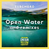 Open Water (Max Caset Remix)