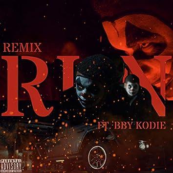 Run (Remix)