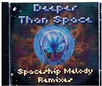 Spaceship Melody