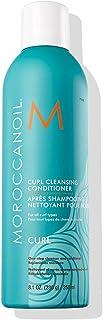 Moroccanoil Curl Cleansing Conditioner, 8.1 oz