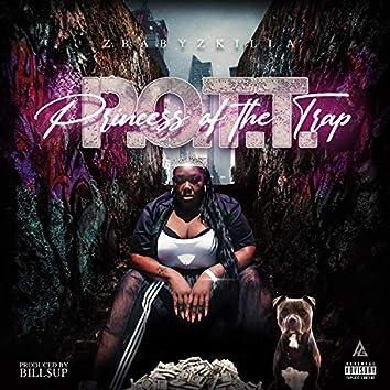 Princess of the Trap