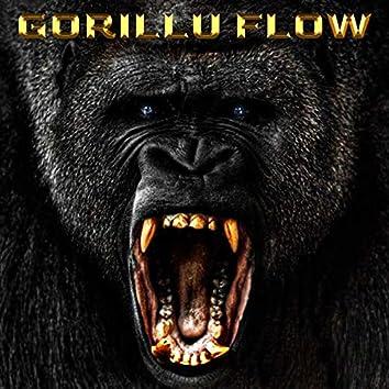 Górillu Flow