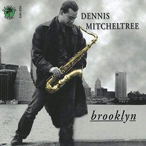 Dennis Mitcheltree