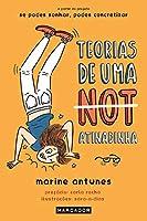Teorias de uma (NOT) Atinadinha (Portuguese Edition)