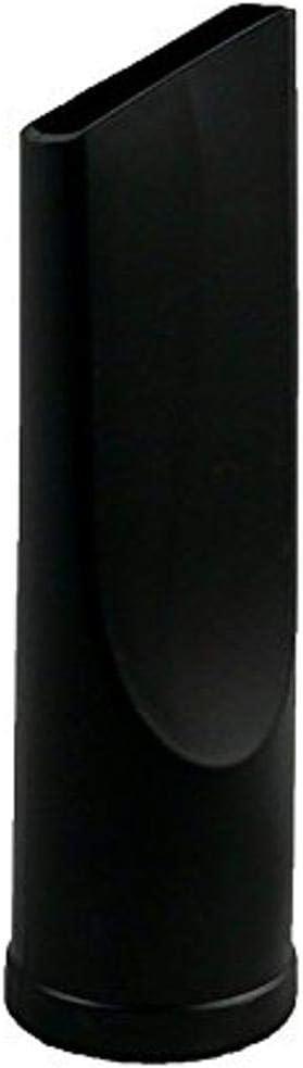 Atrix Backpack New arrival Oklahoma City Mall Series Crevice Nozzle Black Small
