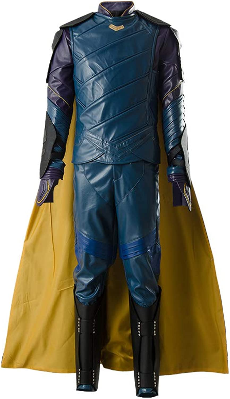MingoTor Superheld Superhero Suit Blau Ver. Cosplay Kostüm Maanfertigung