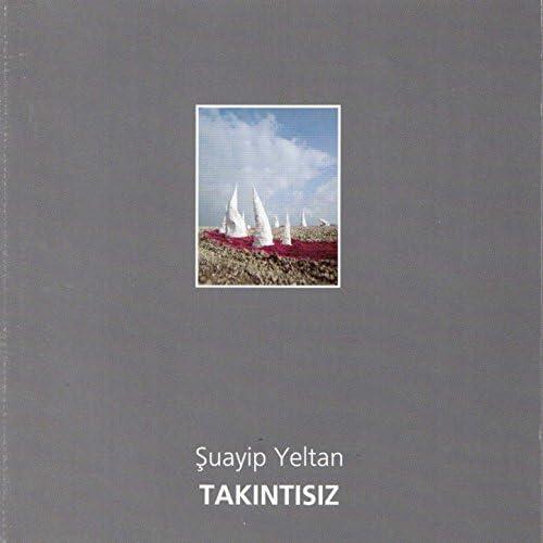 Şuayip Yeltan