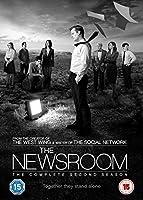 The Newsroom - Season 2