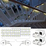 Amagle DIY Motion Activated Stair Light