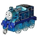 Thomas & Friends- Playset, GLK66